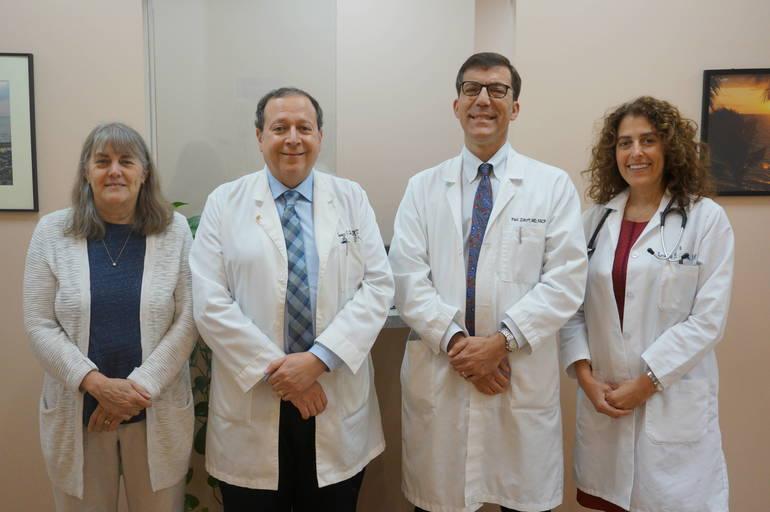 Photo of docs .JPG