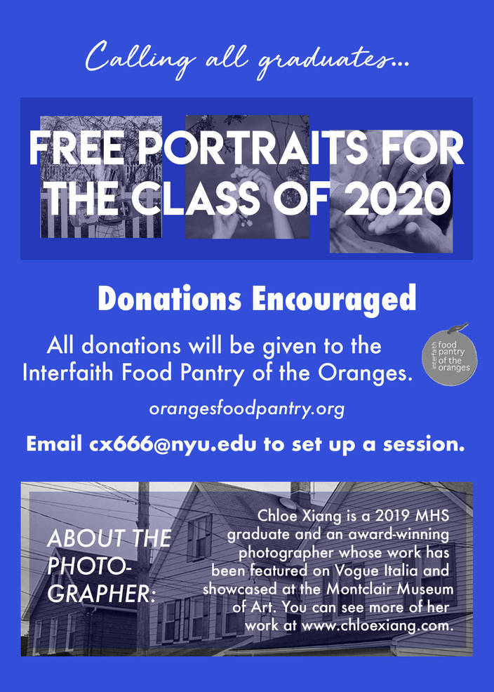 photography class of 2020 poster without sponsors.jpg