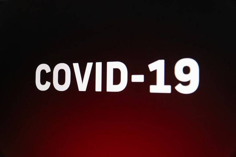 Monmouth County has 98 positive cases of COVID-19, Gov. Announces New Online NJ Info Hub