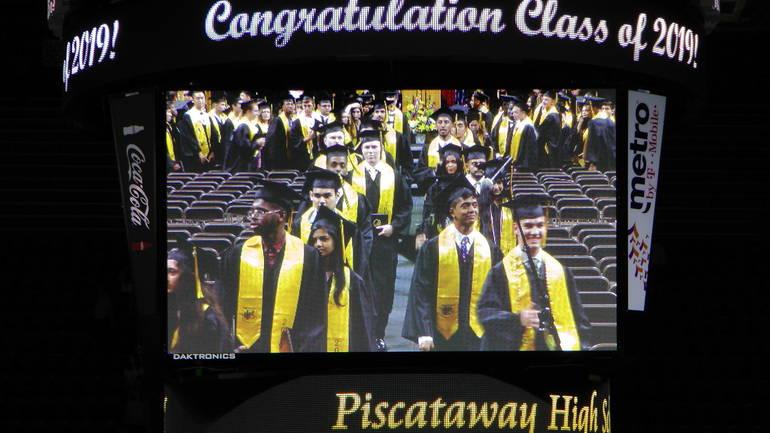 PHS Class 2019.JPG