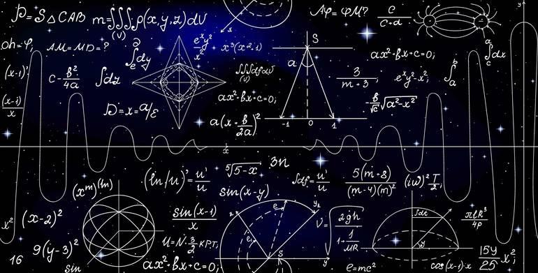 PhysicsNobel.jpg