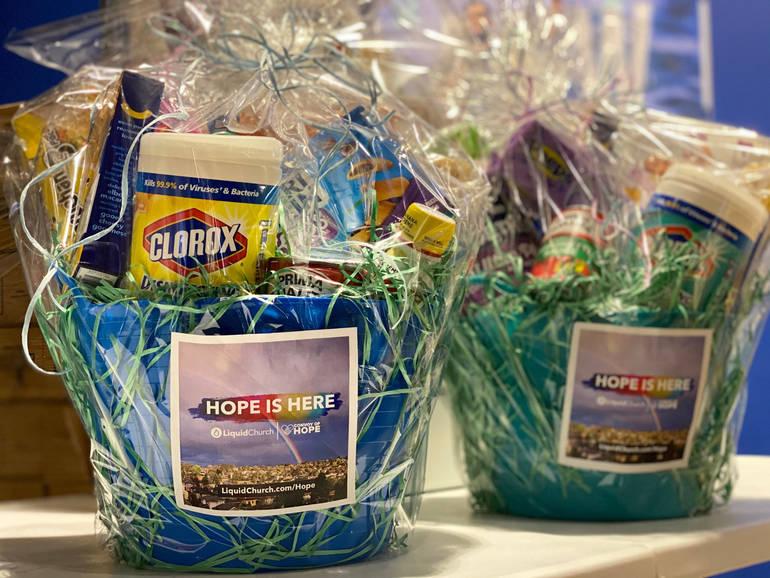 Photo_Easter Basket_4_Relief Supplies Liquid Church.jpg