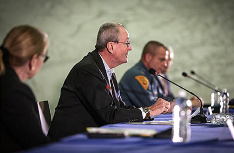Phil Murphy 03-24-20 press briefing.png