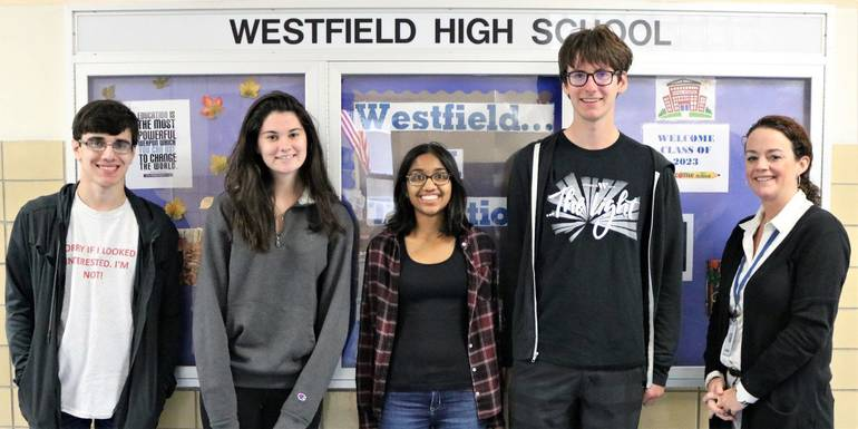 PHOTO 1. WHS.SAT Perfect Scores.August 2019m.JPG