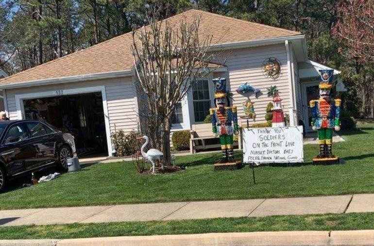 pheasant run house.jpg