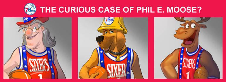 Phil-E-Moose-Art.jpg