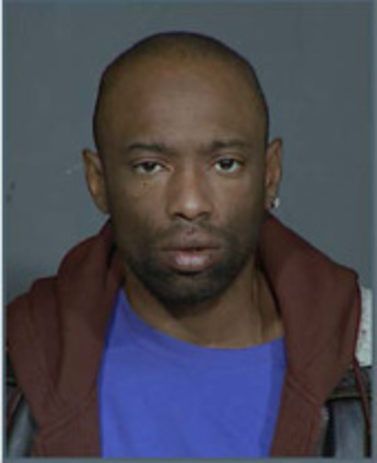 photo of Kenneth Jones.png