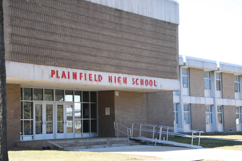 Board of Ed Business Agenda Includes New Plainfield HS Principal