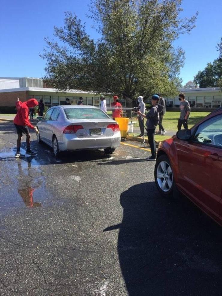 PHCW=car wash 1.jpg