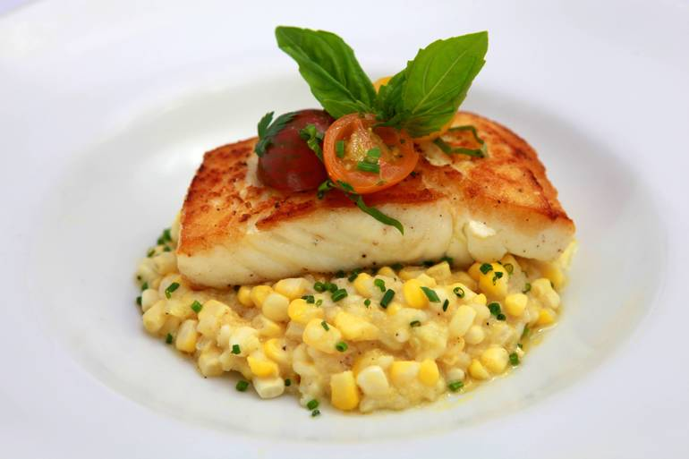 Order Lunch or Dinner, Restaurant Week Specials As Well