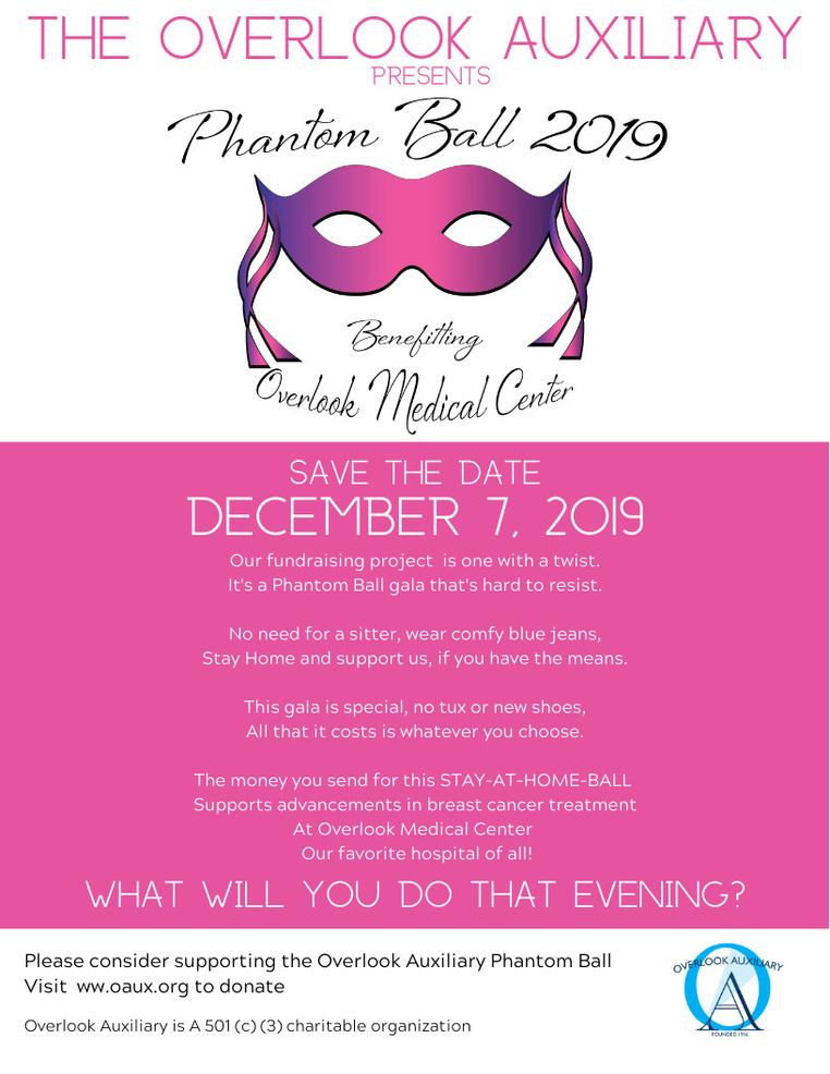 Phantom Ball 2019-2.png