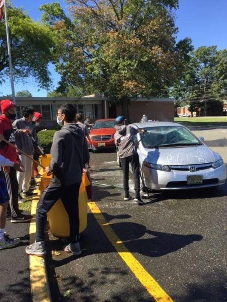 PHCW=car wash 2.jpg