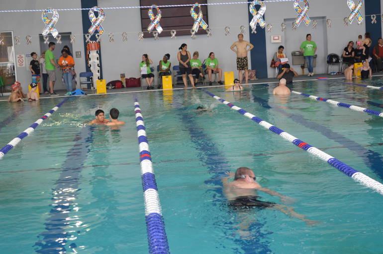 Photo 1-swim .JPG