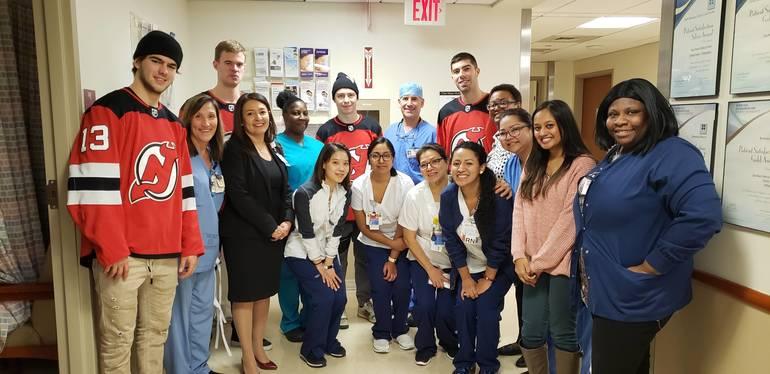Photo 4_3 North Annex Nursing Team.jpg
