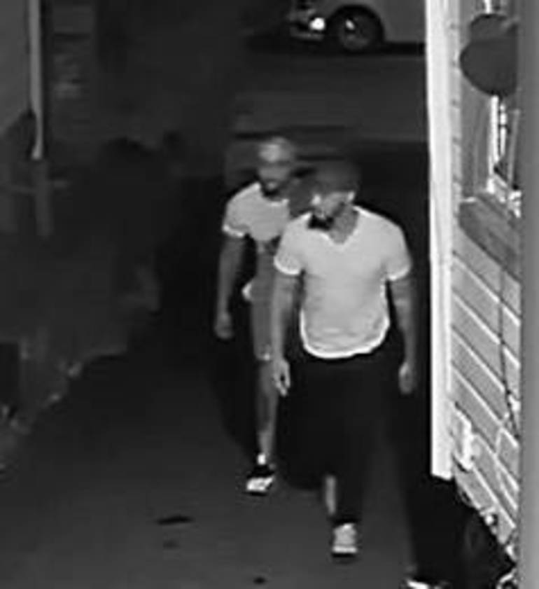 PHOTO OF PERSONS OF INTEREST FROM AUG 3 HOMICIDE 2.jpg