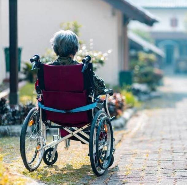 Why? Governor's COVID-19 Totals Include Untested Victims in Long Term Care Facilities
