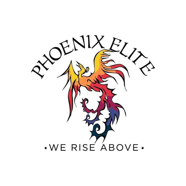 Phoenix_EliteFB_profile-01.jpg