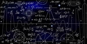Carousel image 54de1246a8a7c9c31bf8 physicsnobel