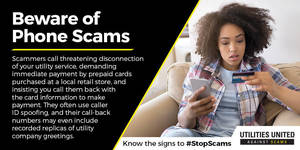 Carousel_image_848c7c3513bd5a297f16_phone_scams_august