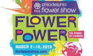 Carousel image ccc0abe95402410e3dfc philadelphia flower show