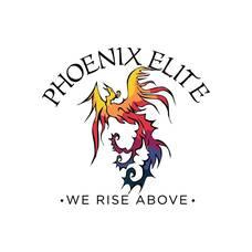 Carousel image ff174e80f3dc48c9e646 phoenix elitefb profile 01