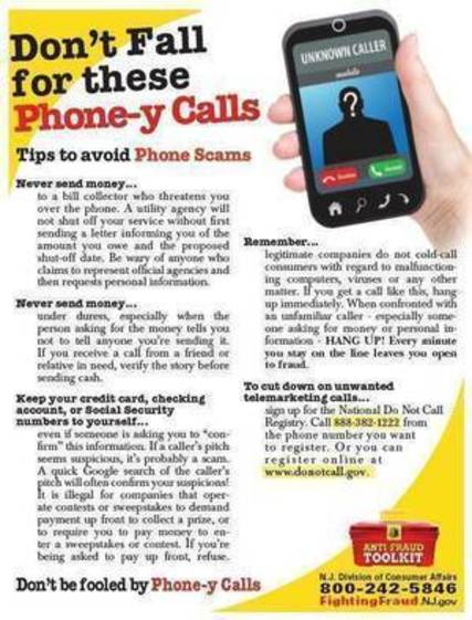 Top story a4a3df5170af75e95181 phone scam