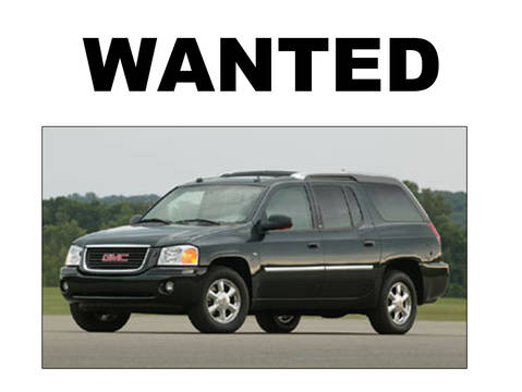 Top story a9e1971eeb4d5ac49c32 photo of wanted vehicle