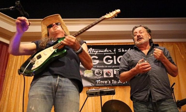Pig Gig - Glenn and Southside.png
