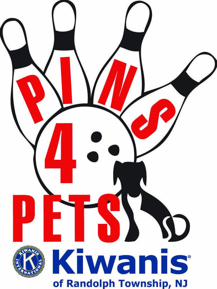 Pins 4 Pets Logo.jpg