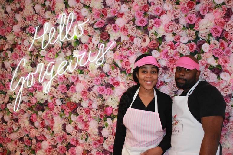Pinkie's Cupcake Cafe.jpg