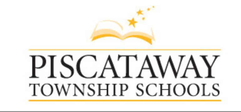 piscataway schools logo.PNG