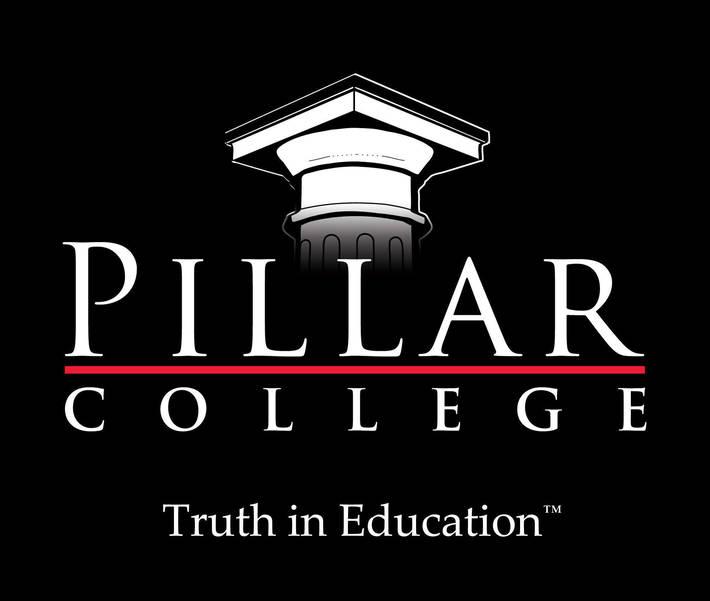 PILLARCOLLEGE_LOGO_2018.jpg