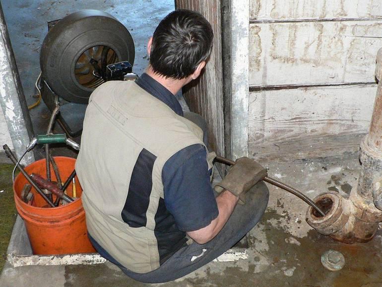 Pipe Inspection.jpg