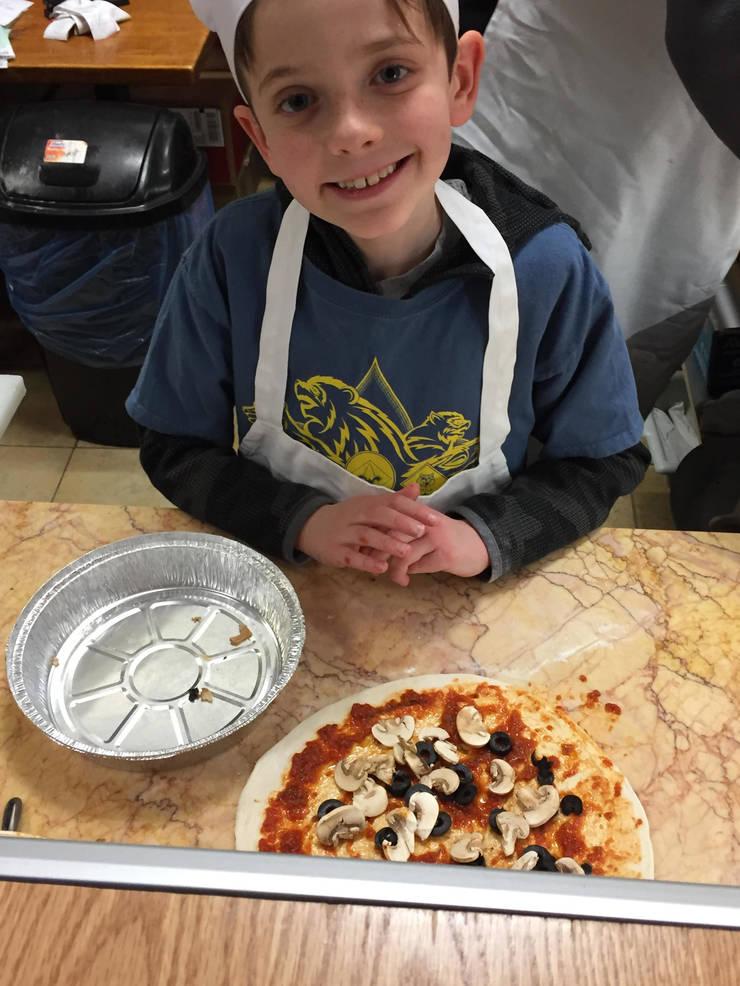 PizzaScouts3.jpg