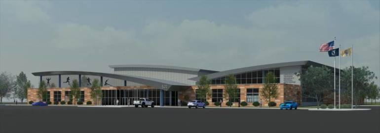 Piscataway Community Center Rendering large.jpg