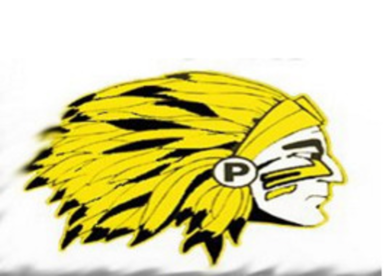 Piscataway Chiefs.PNG
