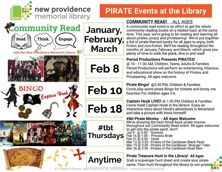 PIRATE Events at the Library (4).jpeg