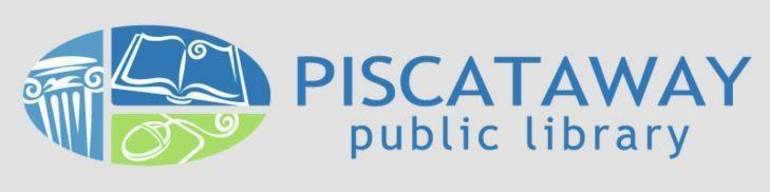 Piscataway Library.JPG
