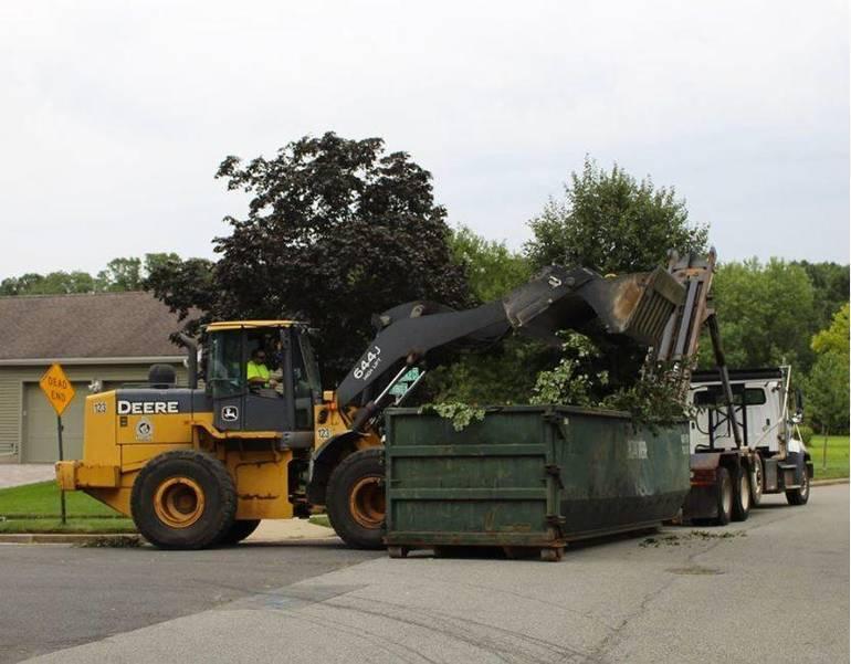 Piscataway DPW cleanup.jpg
