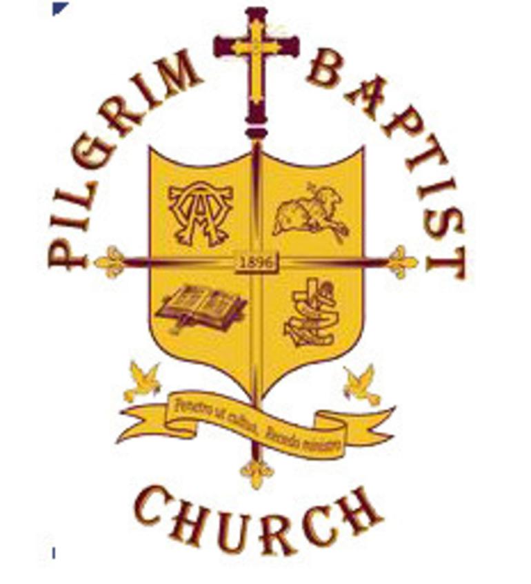 Pilgrim Baptist Church.png