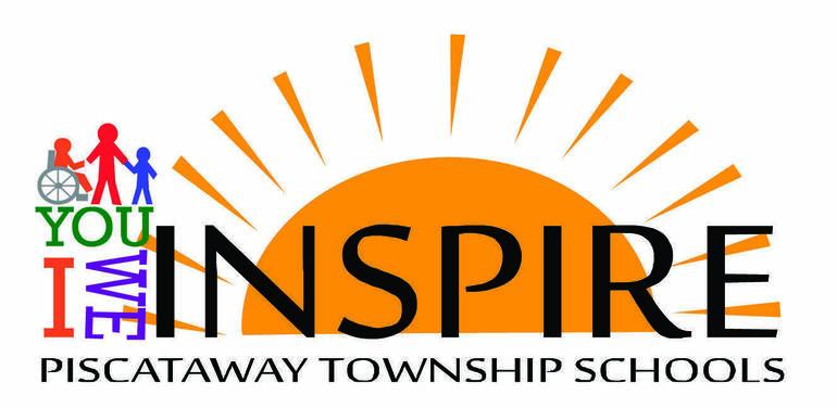 Piscataway Schools Logo.jpg