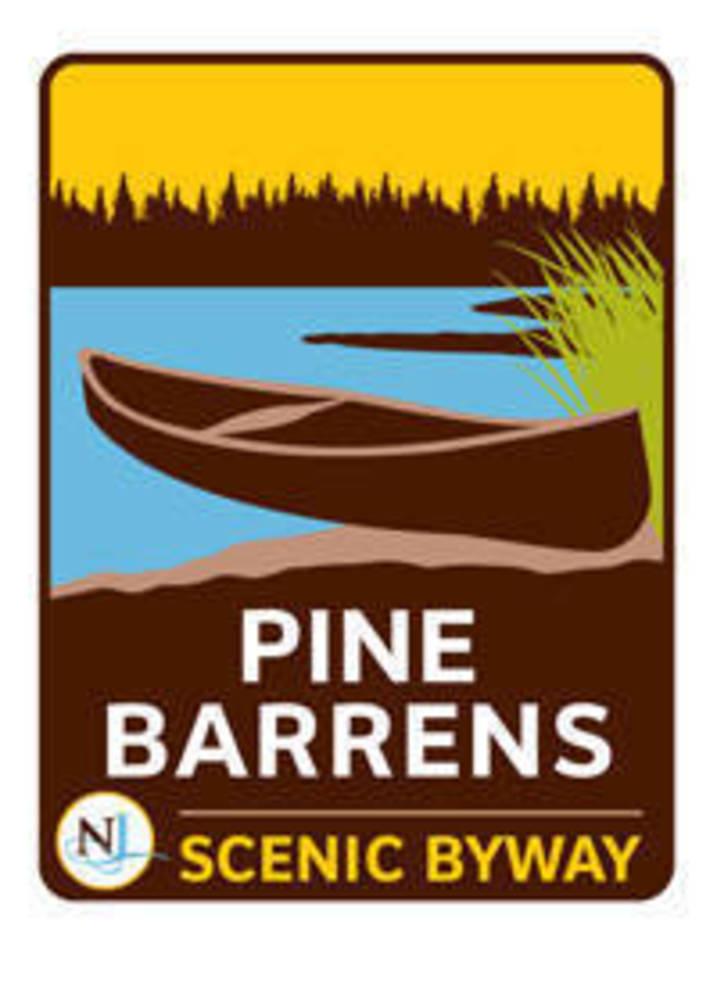 Best crop bfa826833f1ae362de1c pine barrens byway