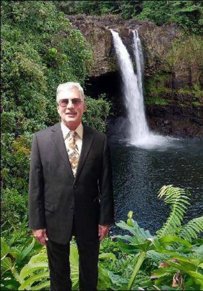 Pic of Me by Waterfall in HI.jpg