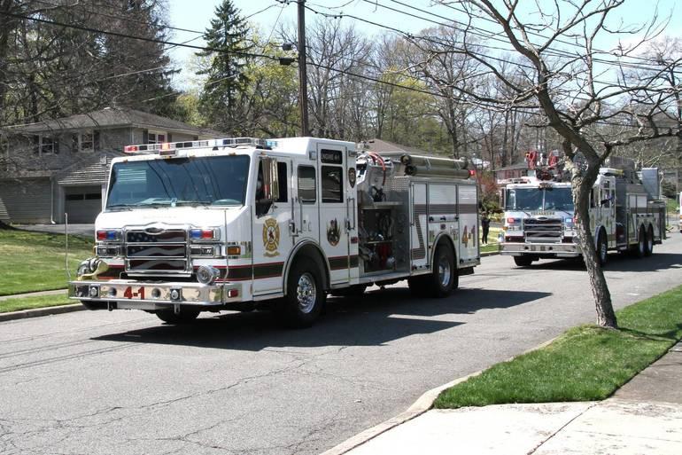 Piombo_ White fire trucks.jpg