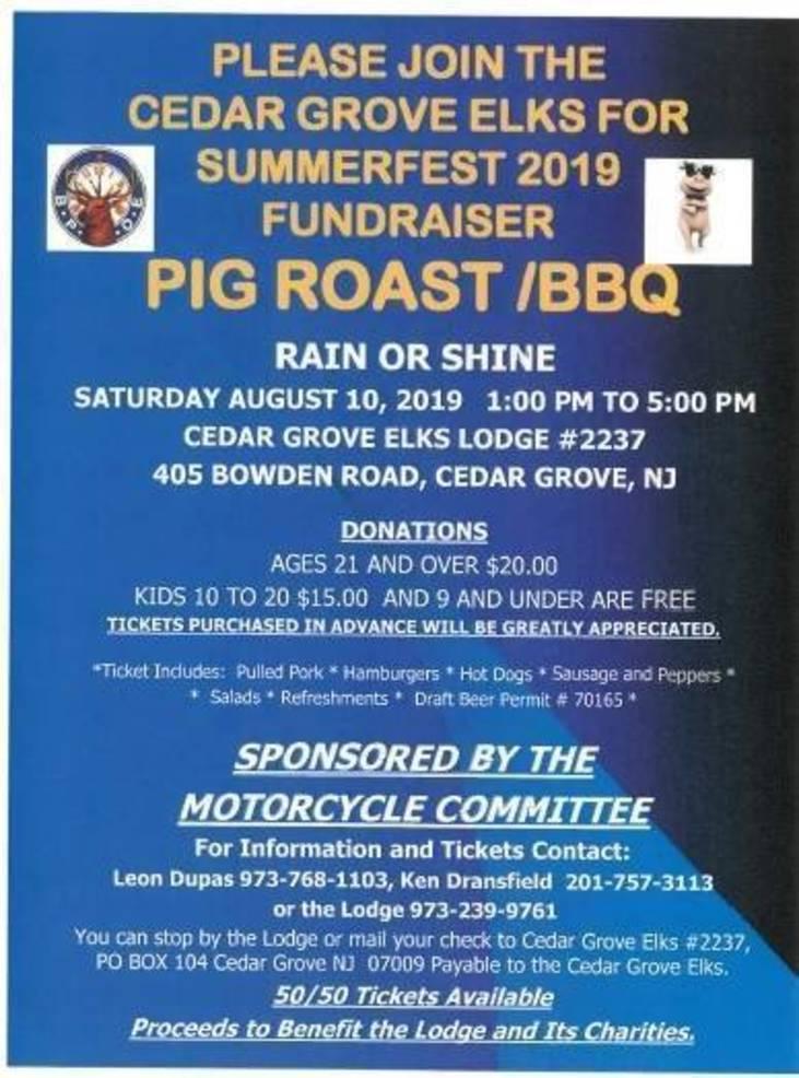 PIG ROAST BBQ FLYER.jpg