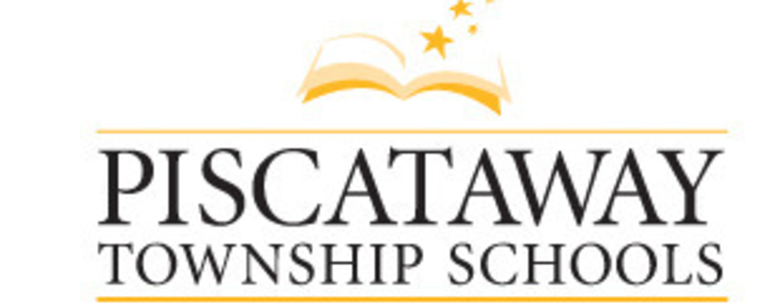 Piscataway Township Schools Cuts Energy Use 30% in One Year