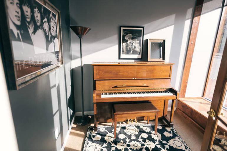 Pianoroom_©Steve-Vaccariello.JPG