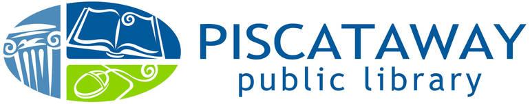 piscataway public library logo.jpg
