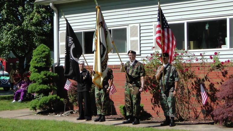 Piscataway Memorial Day.jpg