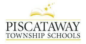 Piscataway Township Schools logo.JPG
